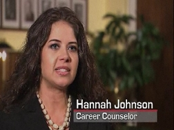 Common Job Interview Mistakes: What NOT To Say or Do Employability, Job Seeking, Resumes
