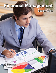 Course Guide: Financial Management (Download)