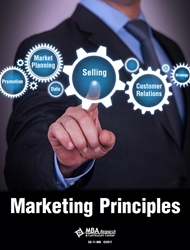 Course Guide: Marketing Principles (Download)