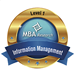 Digital Badge: Level 1 - Information Management - DB-IM-1
