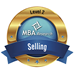 Digital Badge: Level 2 - Selling - DB-SE-2