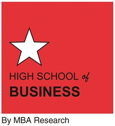 High School of Business LAP Packages: Principles of Business