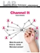 LAP-CM-003, Channel It (Channels of Distribution) (Download) - LAP-CM-003