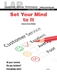 LAP-CR-004, Set Your Mind to It (Customer-Service Mindset) (Download) - LAP-CR-004