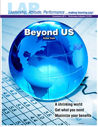 LAP-EC-004, Beyond US (Global Trade) (Download) EC:016, Economics, International Business,