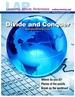 LAP-EC-007, Divide and Conquer (Specialization and Division of Labor) (Download) - LAP-EC-007