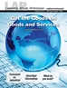 LAP-EC-010, Get the Goods on Goods and Services (Economic Goods and Services) (Download) - LAP-EC-010