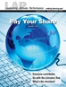 LAP-EC-072, Pay Your Share (Business Taxes) (Download) - LAP-EC-072