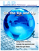 LAP-EC-106, On the Up and Up (Business Ethics) (Download) - LAP-EC-106
