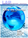 LAP-EC-107, Keep the Change (Adapting to Markets) (Download) - LAP-EC-107
