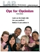 LAP-EI-003, Opt for Optimism (Positive Attitude) (Download) - LAP-EI-003