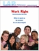 LAP-EI-004, Work Right (Demonstrating Ethical Work Habits) (Download) - LAP-EI-004