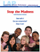 LAP-EI-007, Stop the Madness (Conflict Resolution in Business) (Download) - LAP-EI-007