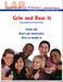 LAP-EI-015, Grin and Bear It (Using Feedback for Personal Growth) (Download) - LAP-EI-015