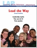 LAP-EI-016, Lead the Way (Concept of Leadership) (Download) - LAP-EI-016