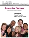 LAP-EI-017, Assess for Success (Assessing Personal Strengths and Weaknesses) (Download) - LAP-EI-017