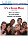 LAP-EI-019, It's a Group Thing (Consensus Building) (Download) - LAP-EI-019