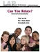 LAP-EI-037, Can You Relate? (Fostering Positive Working Relationships) (Download) - LAP-EI-037