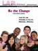 LAP-EI-131, Be the Change (Nature of Ethical Leadership) (Download) - LAP-EI-131