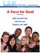 LAP-EI-133, A Force for Good (Inspiring Others) (Download) - LAP-EI-133
