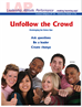 LAP-EI-134, Unfollow the Crowd (Challenging the Status Quo) (Download) - LAP-EI-134