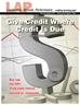 LAP-FI-002, Give Credit Where Credit Is Due (Credit and Its Importance) (Download) - LAP-FI-002