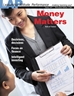 LAP-FI-007, Money Matters (Role of Finance) (Download) - LAP-FI-007