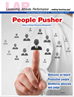 LAP-HR-035, People Pusher (Nature of Human Resources Management) (Download) - LAP-HR-035