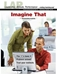 LAP-PD-012, Imagine That (Demonstrating Creativity) (Download) - LAP-PD-012
