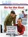 LAP-PD-016, Go for the Goal (Goal Setting) (Download) - LAP-PD-016