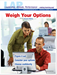 LAP-PD-017, Weigh Your Options (Decision-Making) (Download) - LAP-PD-017