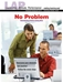 LAP-PD-077, No Problem (Demonstrating Problem-Solving Skills) (Download) - LAP-PD-077