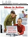 LAP-PD-126, Ideas in Action (Innovation Skills) (Download) - LAP-PD-126