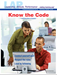 LAP-PD-251, Know the Code (Following Rules of Conduct) (Download) - LAP-PD-251