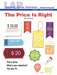 LAP-PI-001, The Price Is Right (Nature of Pricing) (Download) - LAP-PI-001