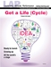 LAP-PM-024, Get a Life (Cycle) (Product Life Cycles) (Download) - LAP-PM-024