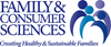LAP Package: Family and Consumer Sciences (Download)