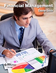 LAP Packages: Financial Management Course Recordkeeping, Budgeting, Management, Financial Management