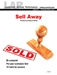 LAP-SE-017, Sell Away (The Nature and Scope of Selling) (Download) - LAP-SE-017