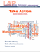 LAP-SM-066, Take Action (Managerial Considerations in Directing) (Download) - LAP-SM-066