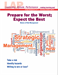 LAP-SM-075, Prepare for the Worst; Expect the Best (Nature of Risk Management) (Download) - LAP-SM-075